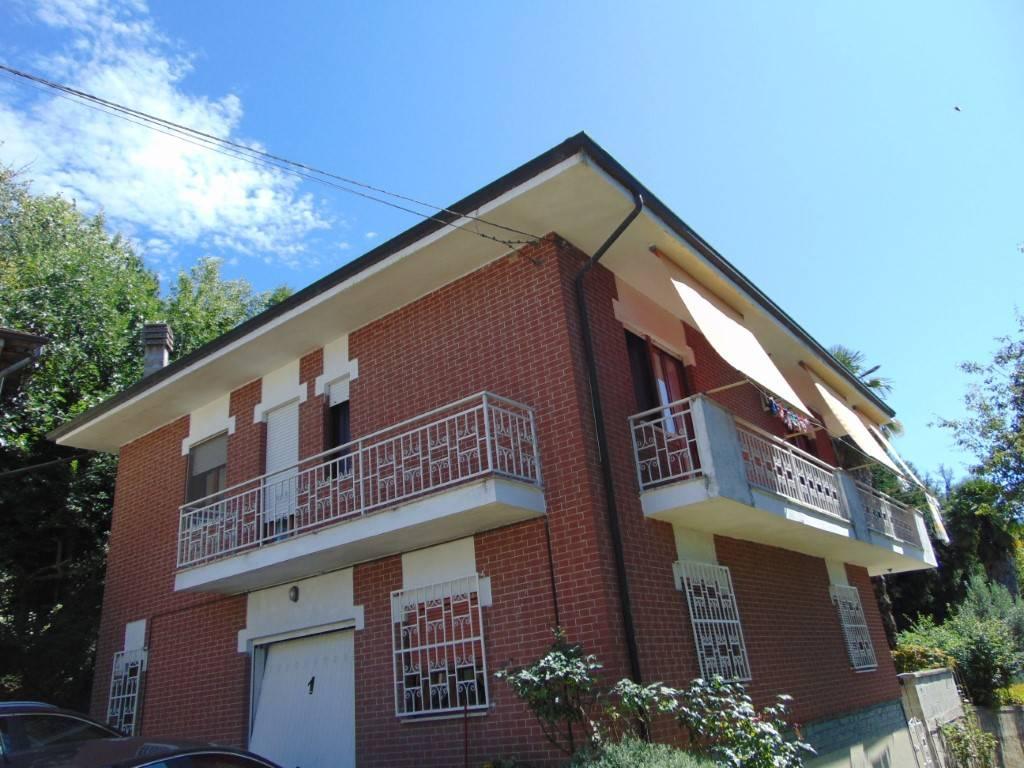 Villa in vendita a Castelletto Molina, 5 locali, prezzo € 140.000 | PortaleAgenzieImmobiliari.it