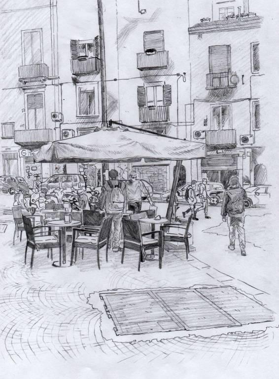 Bar in vendita a Imperia, 4 locali, Trattative riservate | CambioCasa.it