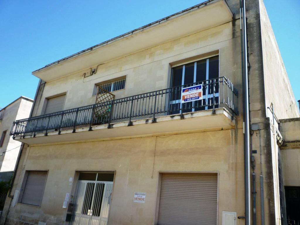 Attico / Mansarda in vendita a Maglie, 3 locali, prezzo € 65.000   PortaleAgenzieImmobiliari.it