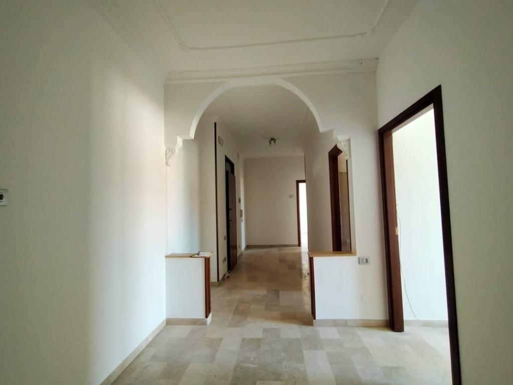 Appartamento in vendita a Civitanova Marche, 3 locali, prezzo € 115.000   PortaleAgenzieImmobiliari.it