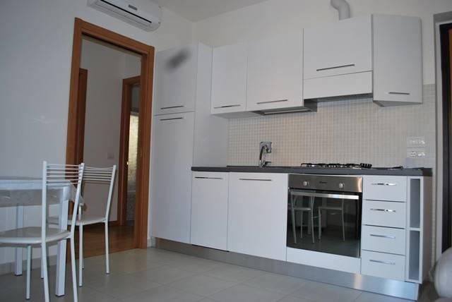 Appartamento in Affitto a Corciano:  3 locali, 70 mq  - Foto 1