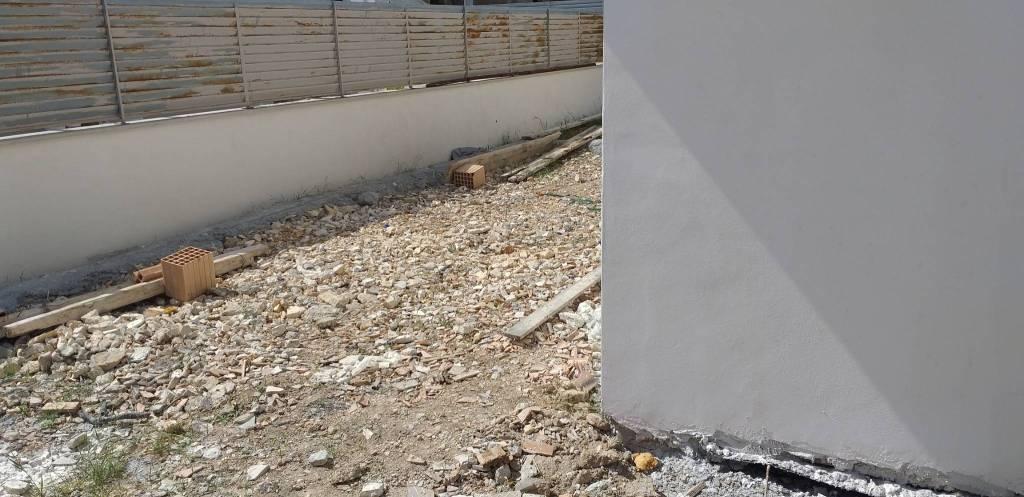 VILLA BIFAMILIARE E VILLE UNIFAMILIARI ZONA CAPIRRO D124, foto 7