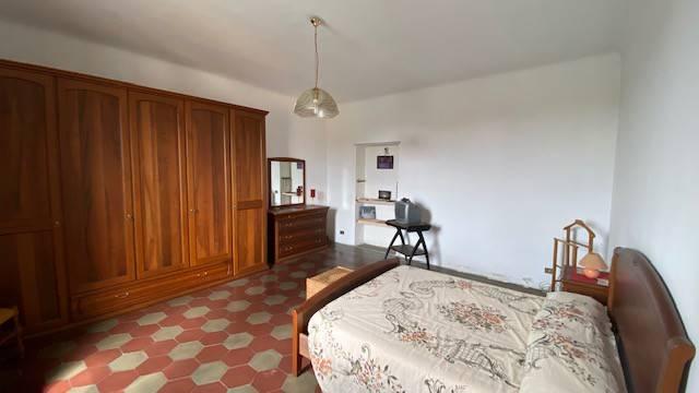 Appartamento in vendita a Mortara, 2 locali, prezzo € 48.000   CambioCasa.it