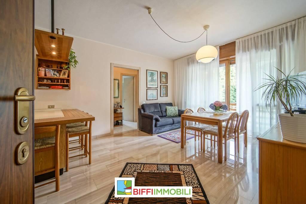 Appartamento in vendita a Ballabio, 3 locali, prezzo € 125.000 | CambioCasa.it