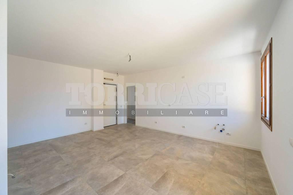 Appartamento in vendita a Cene, 3 locali, prezzo € 119.000 | PortaleAgenzieImmobiliari.it