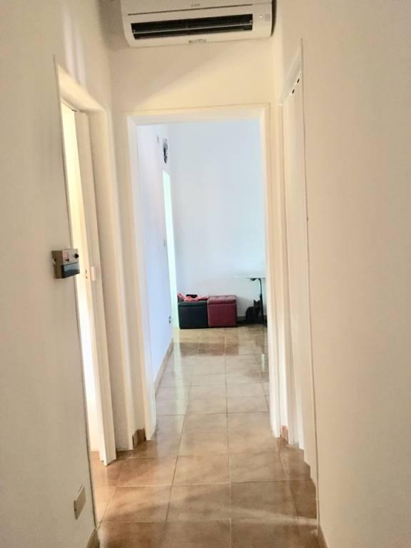 Appartamento in Vendita a Piacenza: 3 locali, 106 mq