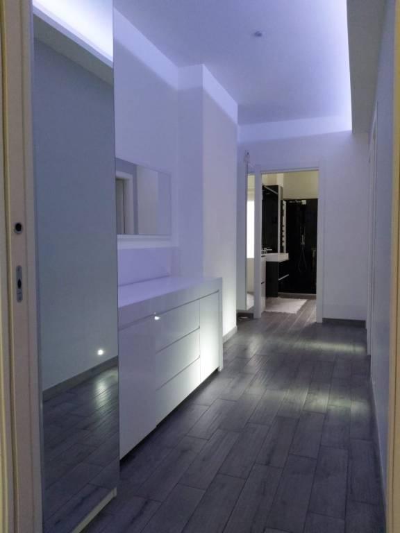 Appartamento in Vendita a Modena Periferia Est: 2 locali, 95 mq
