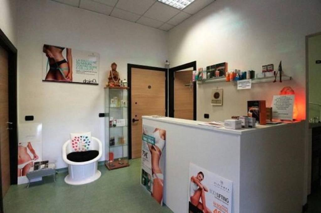Attività / Licenza in vendita a Iseo, 5 locali, prezzo € 55.000 | PortaleAgenzieImmobiliari.it