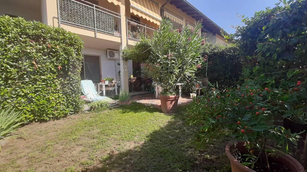 Appartamento in vendita a Mediglia, 2 locali, prezzo € 138.000 | CambioCasa.it