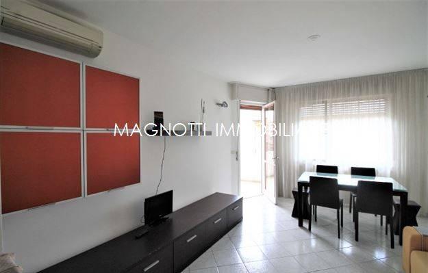 Appartamento in vendita a Udine, 3 locali, prezzo € 124.000 | PortaleAgenzieImmobiliari.it