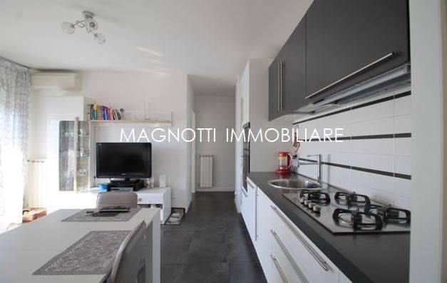 Appartamento in vendita a Udine, 3 locali, prezzo € 129.000 | PortaleAgenzieImmobiliari.it