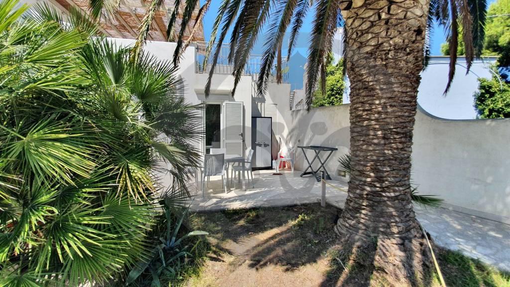Appartamento in vendita a Ponza, 3 locali, prezzo € 330.000 | PortaleAgenzieImmobiliari.it