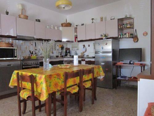 Rustico / Casale in vendita a Terzo, 6 locali, Trattative riservate | PortaleAgenzieImmobiliari.it