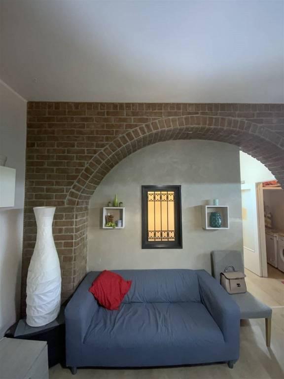 Appartamento in Vendita a Catania Centro: 3 locali, 50 mq
