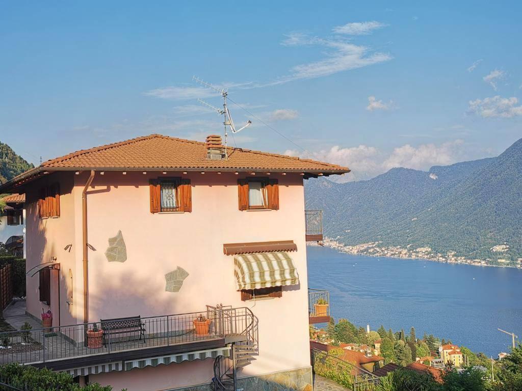 Villa in vendita a Dizzasco, 8 locali, prezzo € 540.000 | PortaleAgenzieImmobiliari.it