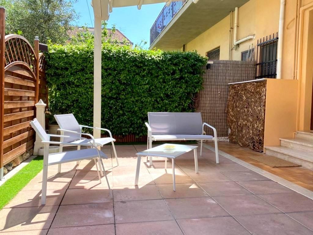 Appartamento in vendita a Orbetello, 2 locali, prezzo € 170.000 | PortaleAgenzieImmobiliari.it