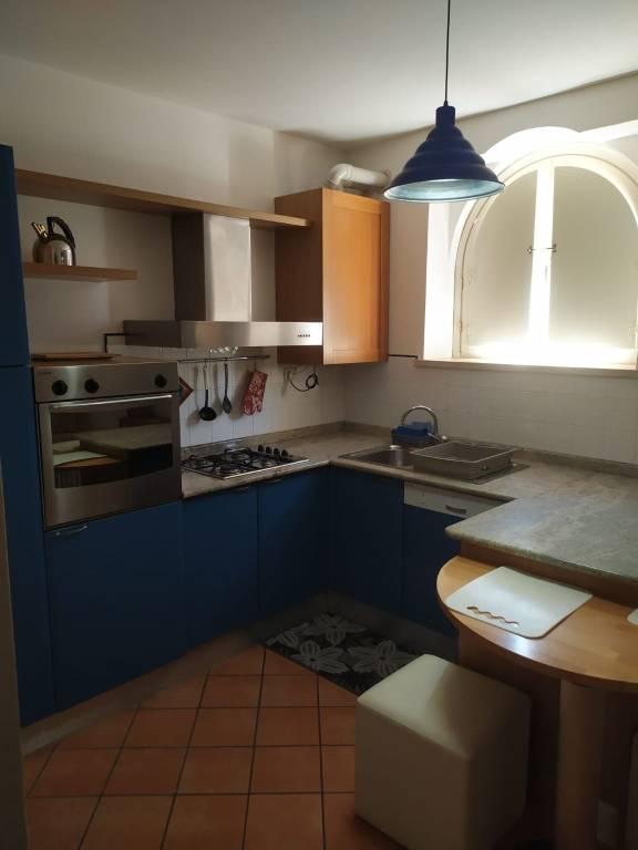 3D Immobiliare Terni attico / mansarda in affitto a terni