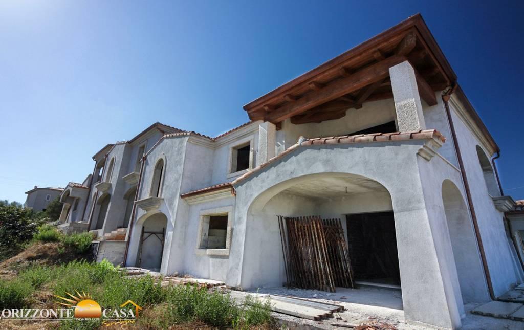 Appartamento in vendita a Budoni, 2 locali, prezzo € 145.000 | PortaleAgenzieImmobiliari.it