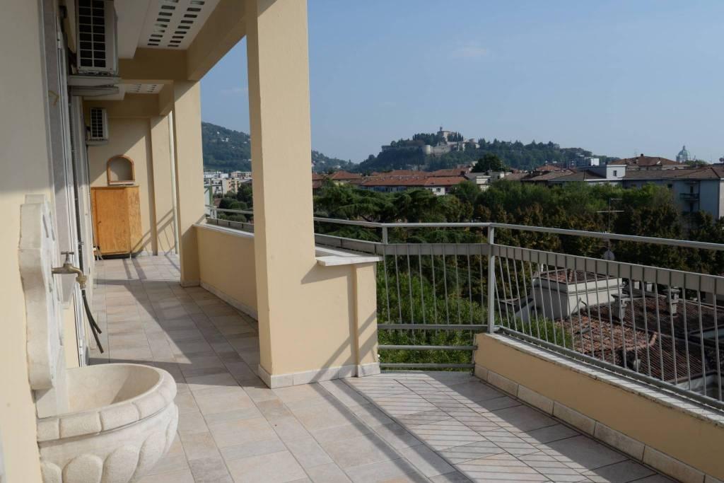 Appartamento in vendita a Brescia, 3 locali, prezzo € 200.000   PortaleAgenzieImmobiliari.it