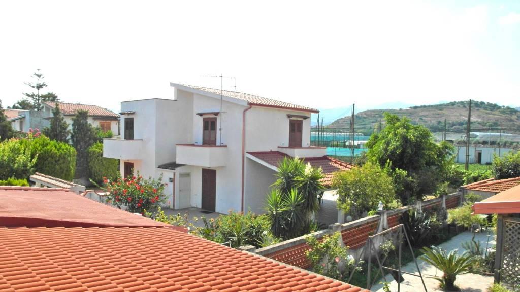 Appartamento in vendita a Furnari, 3 locali, prezzo € 129.000 | PortaleAgenzieImmobiliari.it