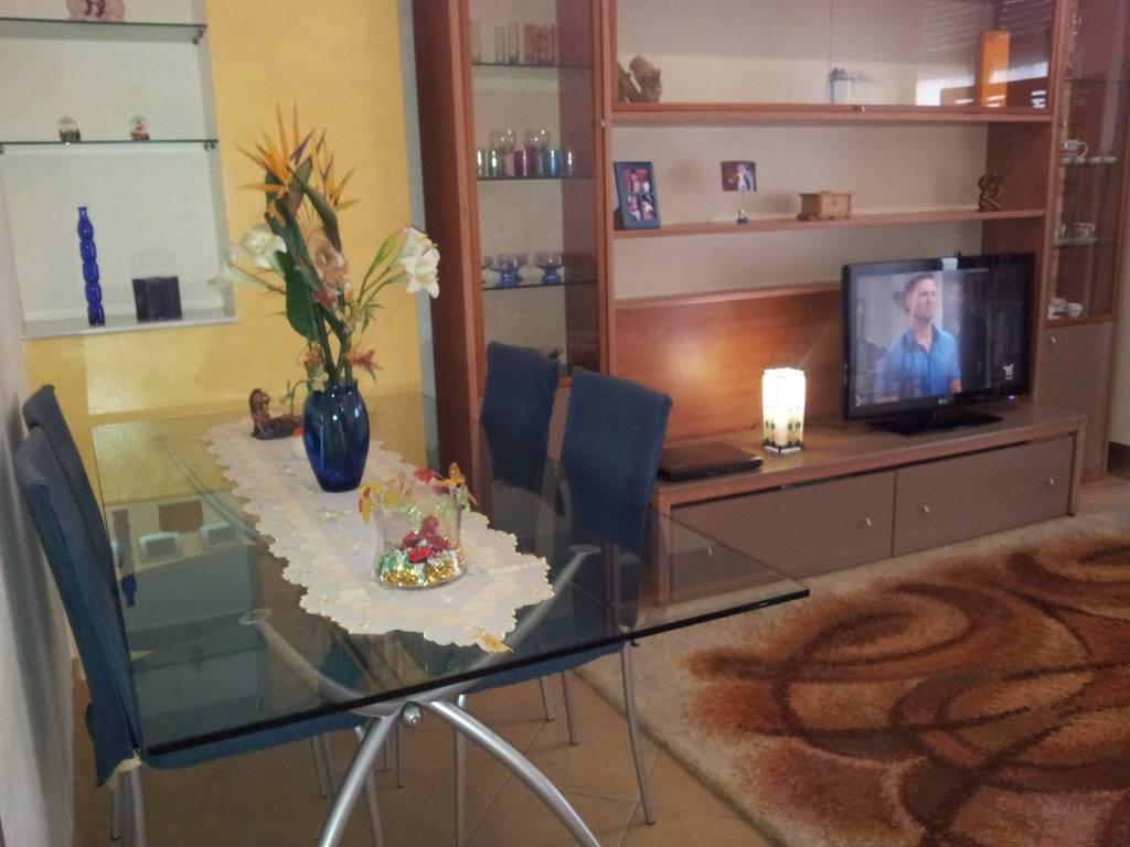 Appartamento in affitto a Vercelli, 2 locali, prezzo € 370 | PortaleAgenzieImmobiliari.it