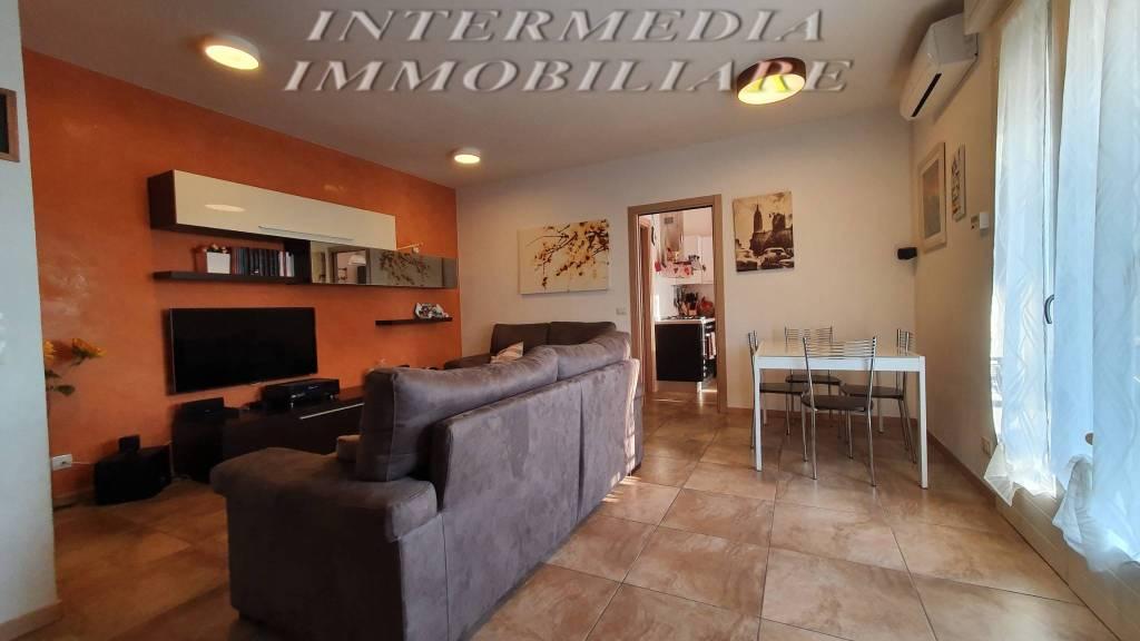 Appartamento in vendita a Castelfranco Piandiscò, 4 locali, prezzo € 169.000   PortaleAgenzieImmobiliari.it