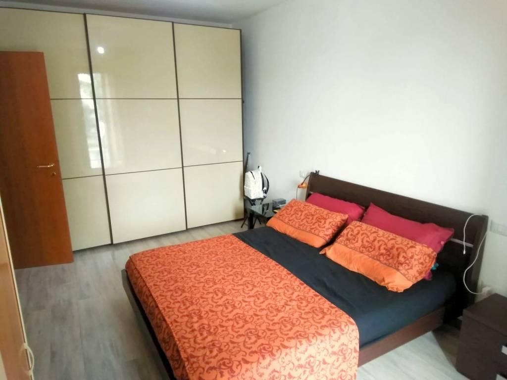 Appartamento in vendita a Oristano, 3 locali, prezzo € 126.000 | PortaleAgenzieImmobiliari.it
