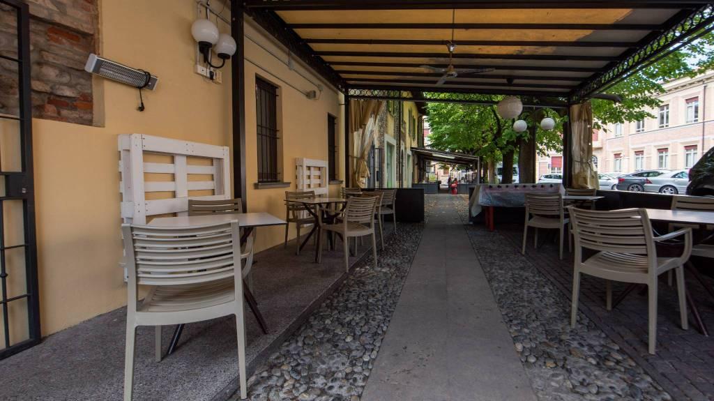 Bar in vendita a Ghedi, 1 locali, prezzo € 70.000 | PortaleAgenzieImmobiliari.it