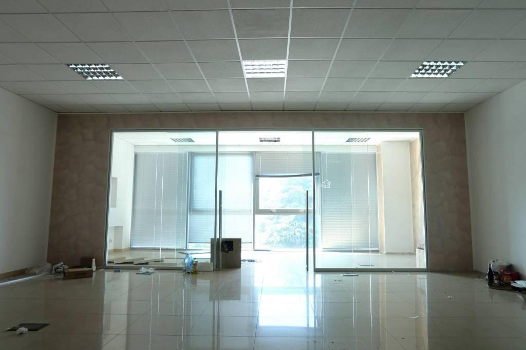 Ufficio / Studio in affitto a Valbrembo, 1 locali, prezzo € 660 | PortaleAgenzieImmobiliari.it