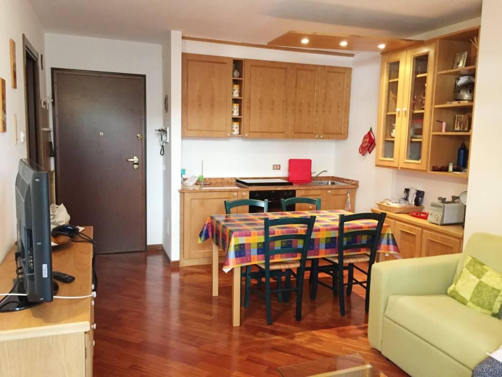 Appartamento in vendita a Aprica, 2 locali, prezzo € 105.000 | PortaleAgenzieImmobiliari.it
