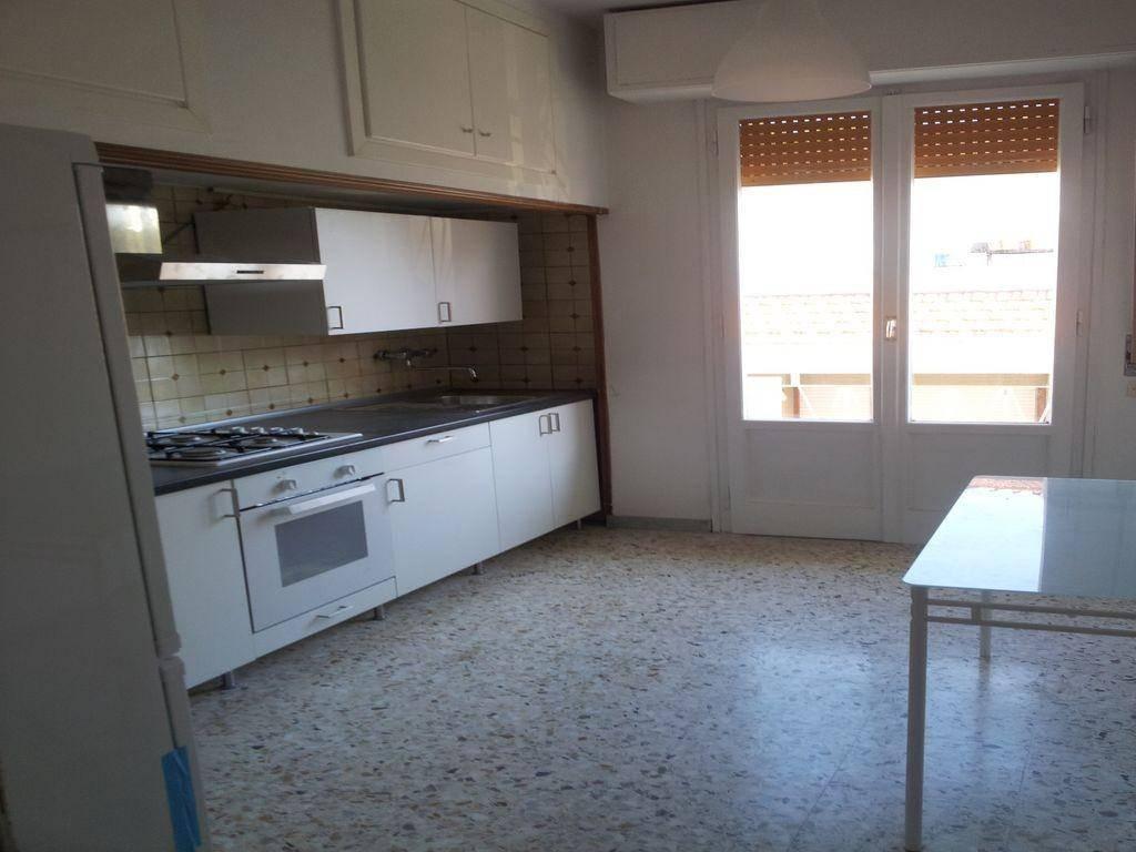 Appartamento in Vendita a Pisa Periferia Nord: 3 locali, 70 mq