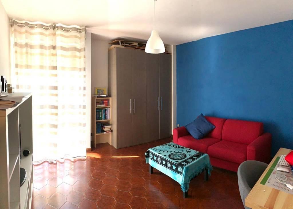 Appartamento in Affitto a Pisa Periferia: 3 locali, 60 mq