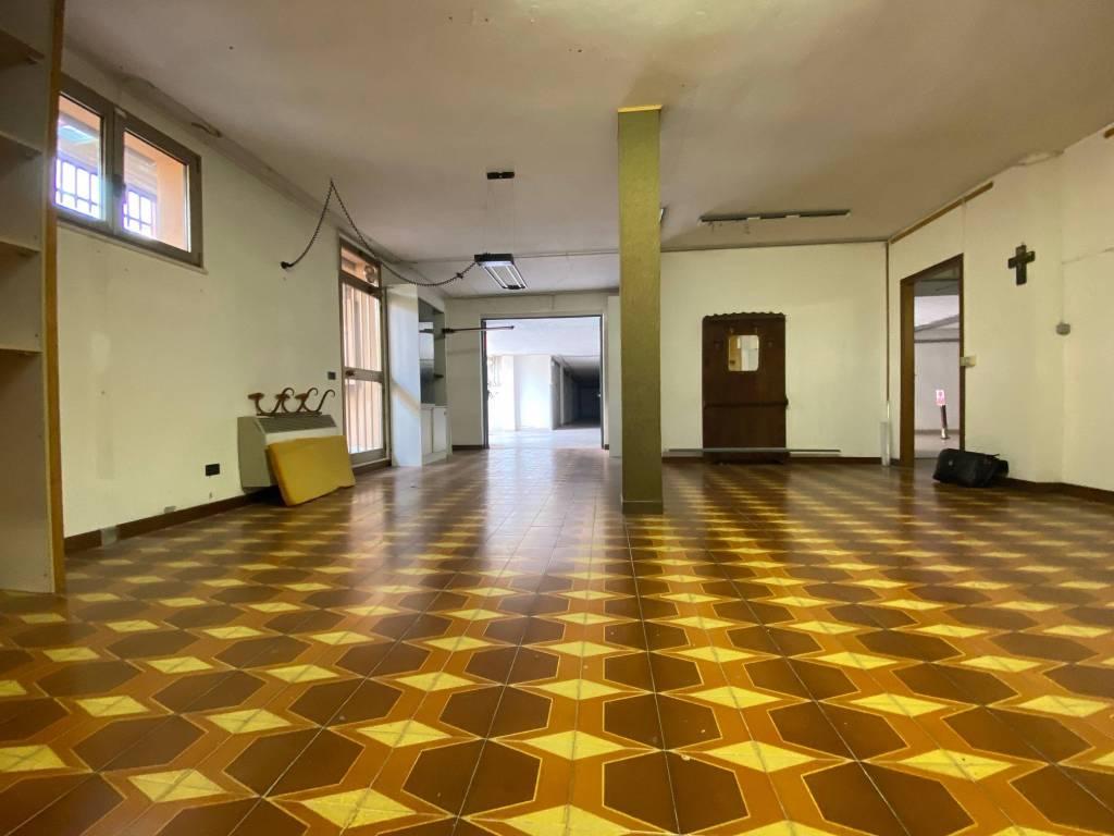Magazzino in vendita a San Pietro in Cariano, 9999 locali, prezzo € 38.000 | CambioCasa.it