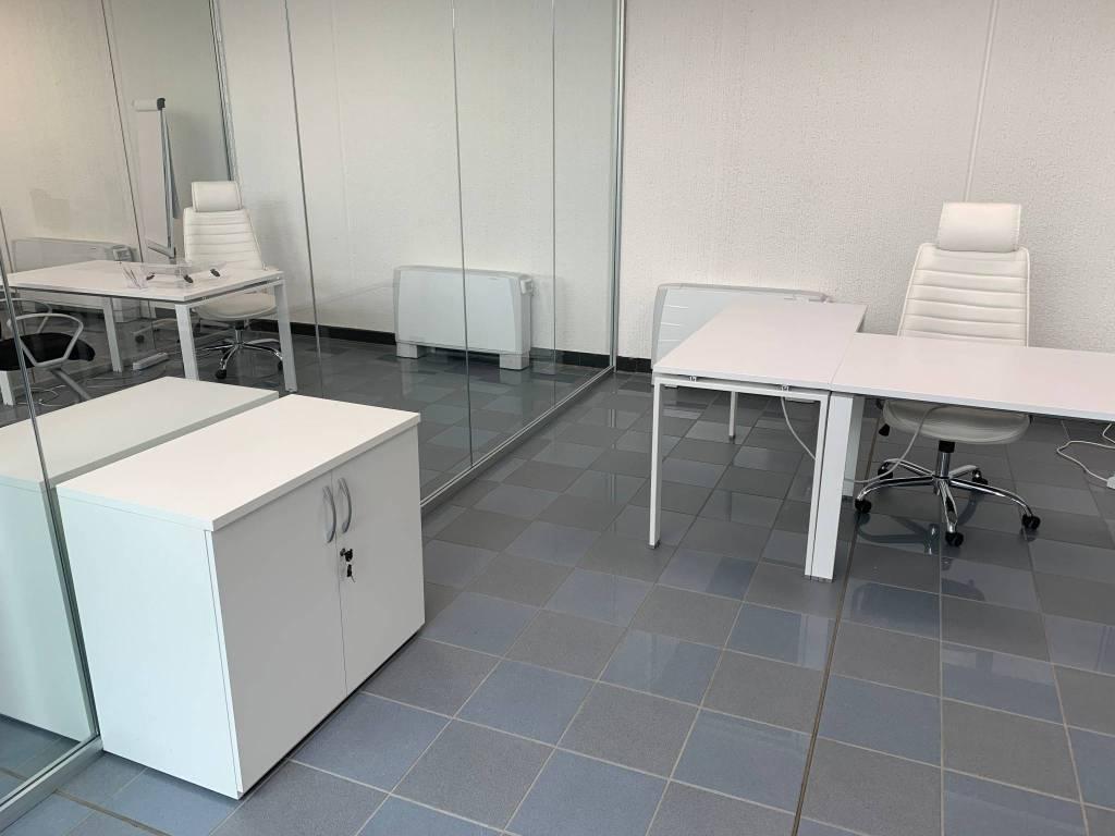 Ufficio / Studio in affitto a Bolzano, 1 locali, prezzo € 250 | PortaleAgenzieImmobiliari.it