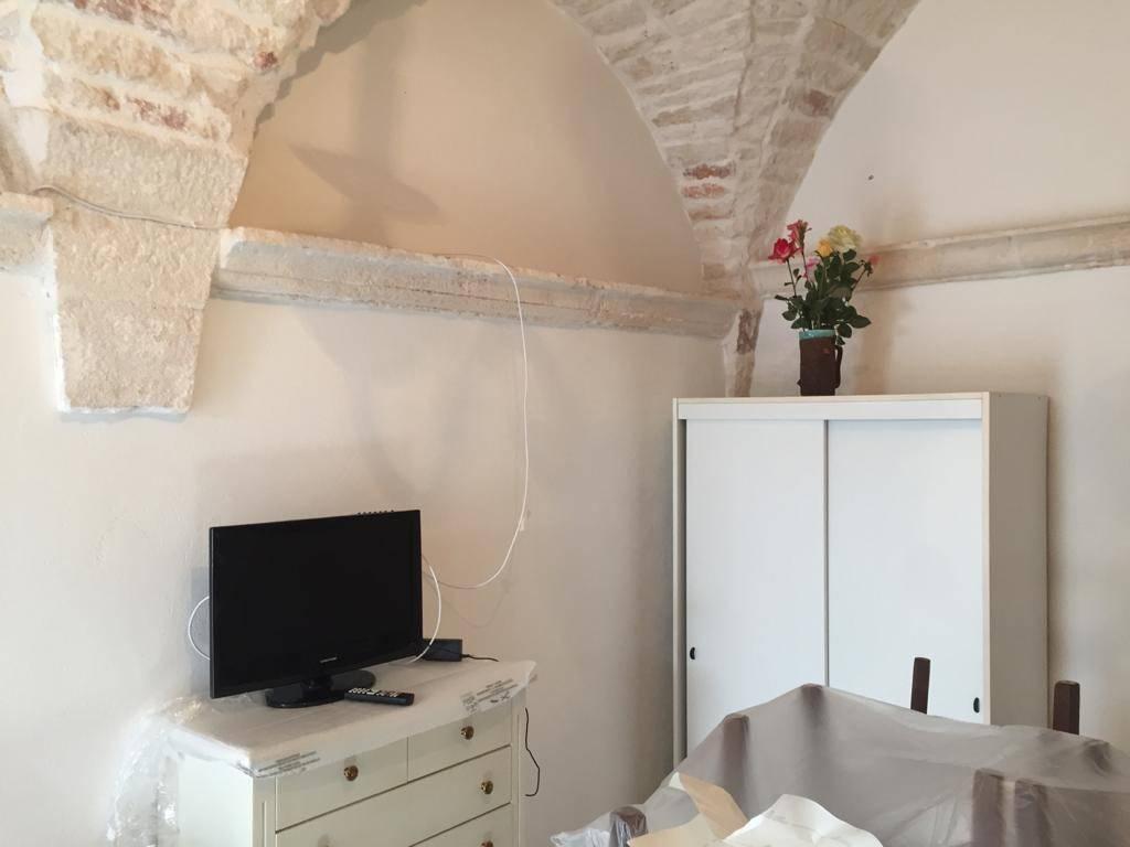 Casa Indipendente in ottime condizioni in vendita Rif. 4576769