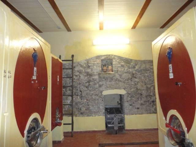 Attività / Licenza in vendita a Montepulciano, 6 locali, prezzo € 1.450.000 | Cambio Casa.it