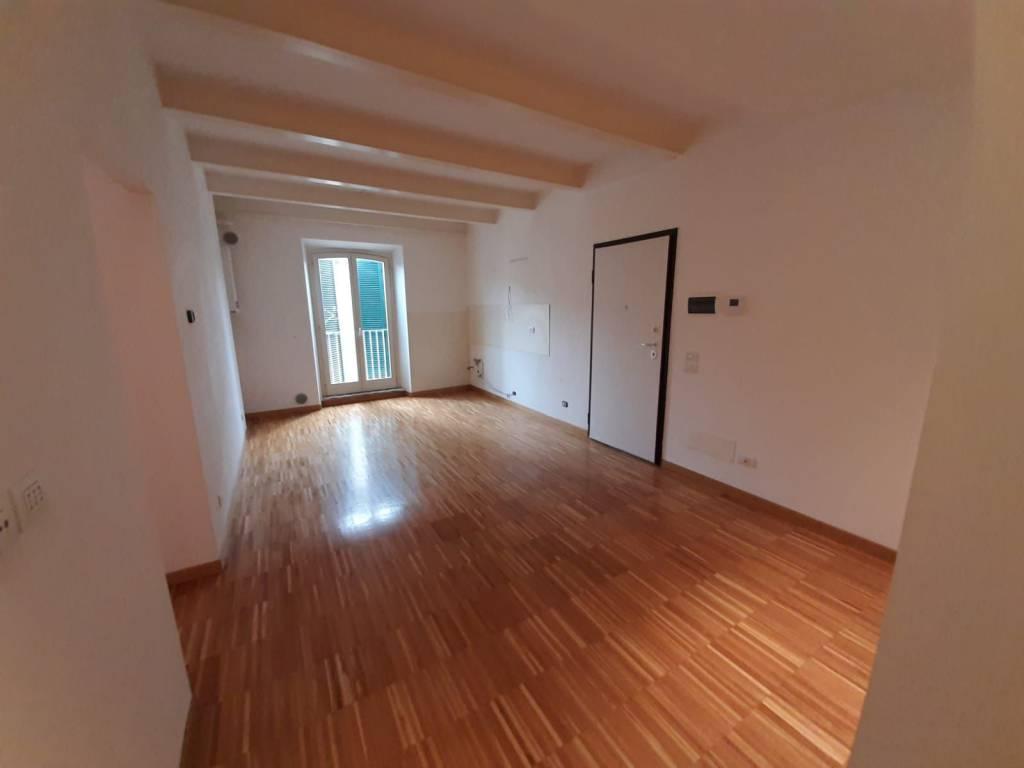 Appartamento in vendita a Civitanova Marche, 3 locali, prezzo € 180.000 | CambioCasa.it