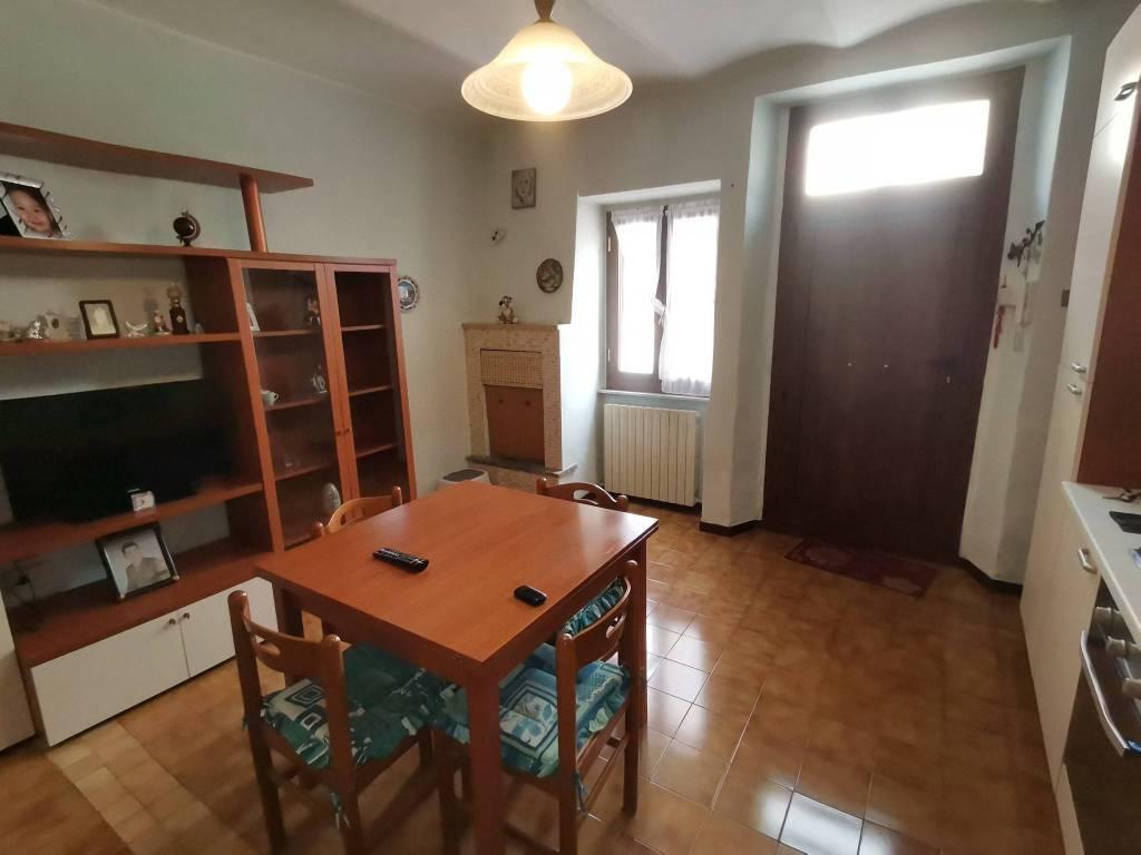 Appartamento in vendita a Spoleto, 3 locali, prezzo € 65.000   PortaleAgenzieImmobiliari.it