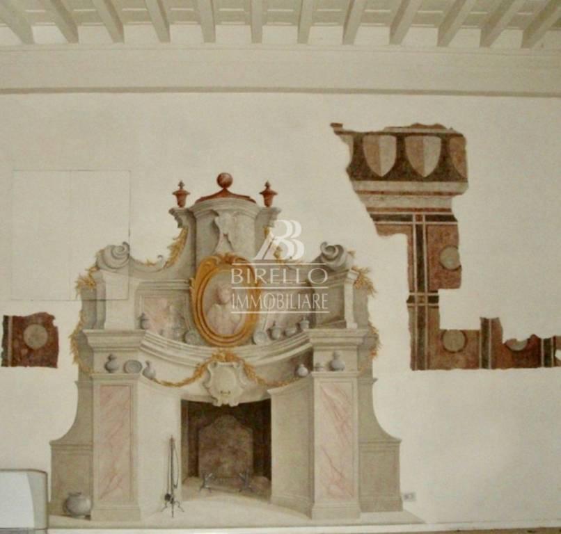 Appartamento in Vendita a Firenze Semicentro Est: 5 locali, 171 mq