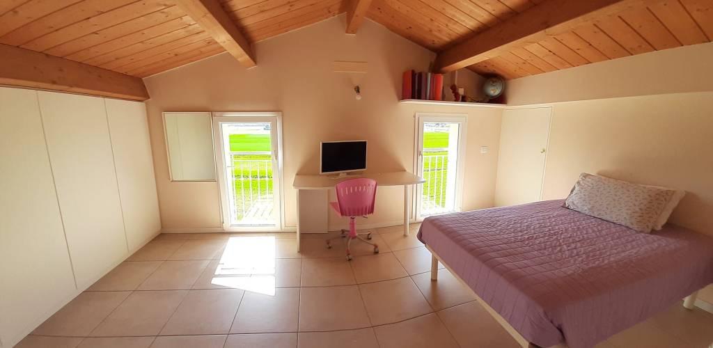Appartamento in vendita a Misano Adriatico, 4 locali, prezzo € 295.000 | PortaleAgenzieImmobiliari.it