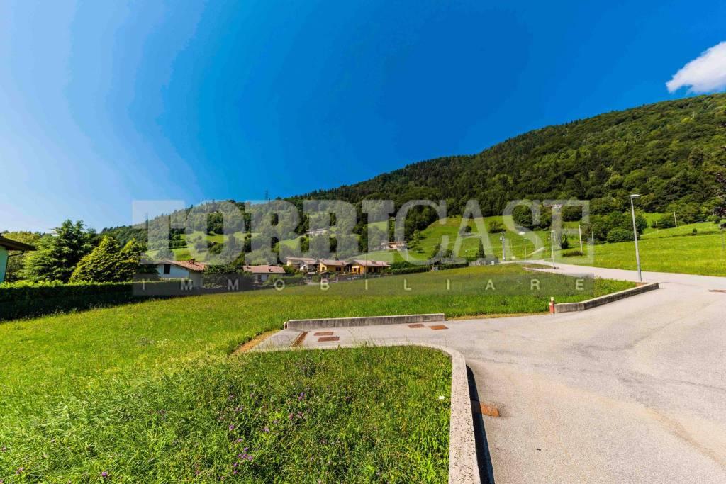 Terreno Edificabile Residenziale in vendita a Colzate, 9999 locali, prezzo € 45.000 | PortaleAgenzieImmobiliari.it