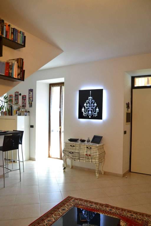 Appartamento in vendita a Rivoli, 4 locali, prezzo € 280.000   CambioCasa.it