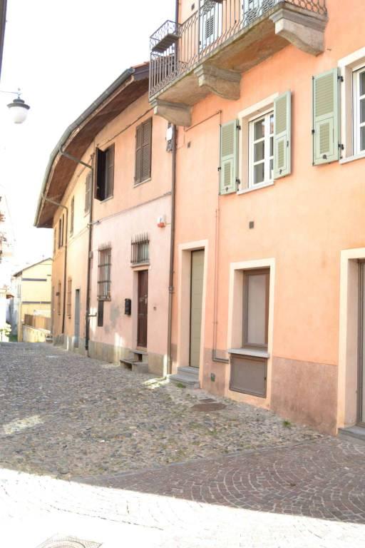 Appartamento in vendita a Rivoli, 3 locali, prezzo € 170.000 | CambioCasa.it