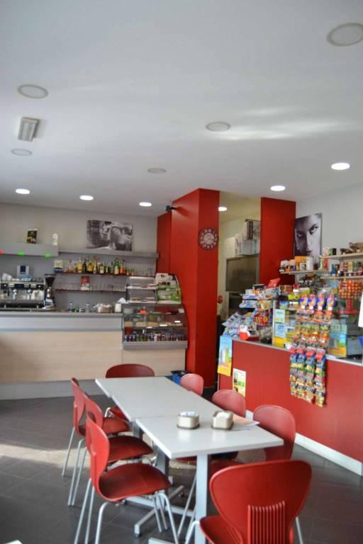 Tabacchi / Ricevitoria in vendita a Buttigliera Alta, 9999 locali, Trattative riservate   CambioCasa.it