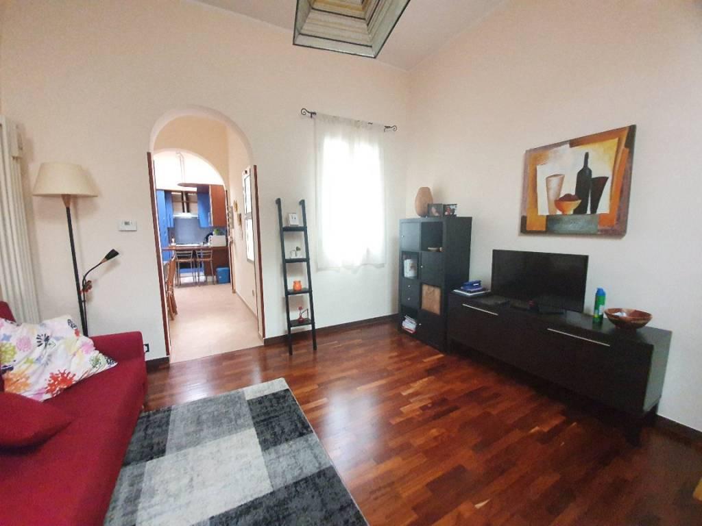 Appartamento in vendita a Lecce, 2 locali, prezzo € 110.000 | PortaleAgenzieImmobiliari.it