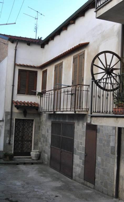 Soluzione Indipendente in vendita a Barolo, 5 locali, prezzo € 148.000   PortaleAgenzieImmobiliari.it