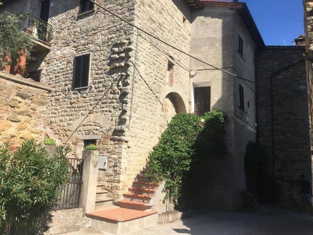 Casa indipendente in Vendita a Magione: 3 locali, 100 mq