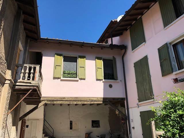 Appartamento in vendita a Brescia, 2 locali, prezzo € 65.000   PortaleAgenzieImmobiliari.it