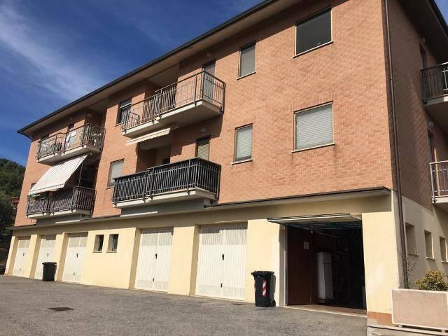 Appartamento in Vendita a Magione:  4 locali, 100 mq  - Foto 1