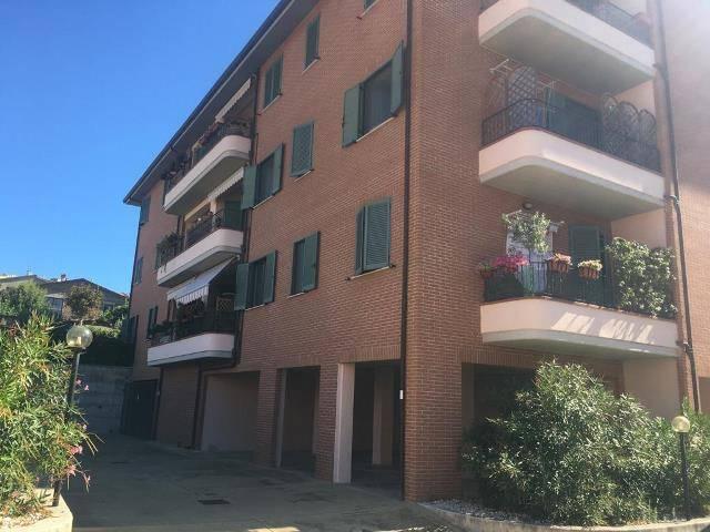 Appartamento in Vendita a Magione: 3 locali, 110 mq